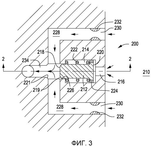 Автономный скважинный регулятор притока и способы его использования