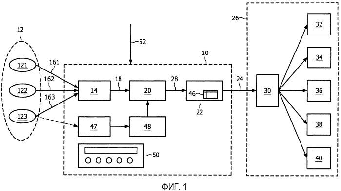Система и способ автоматического создания атмосферы, подходящей для общественной обстановки и настроя в окружающей среде