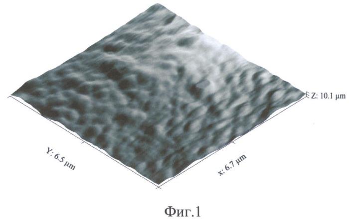 Гистоэквивалент-биопластический материал