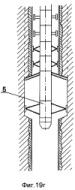 Способ расширения ствола скважины, компоновка инструмента для его осуществления, раздвижные гидравлические расширитель, центратор и стабилизатор