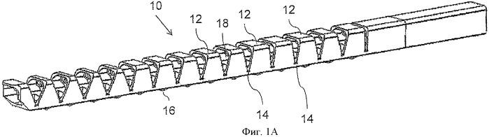 Инструмент и соответствующий способ для удаления материала из тела