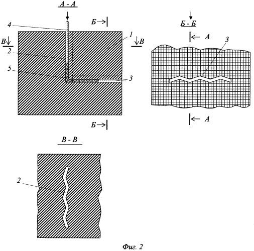 Способ комбинированной интенсивной пластической деформации металлической пластины.