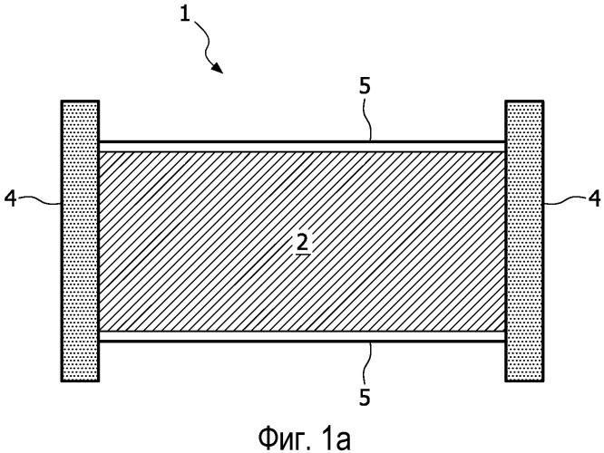 Люминесцентный фотогальванический генератор и волновод для использования в фотогальваническом генераторе