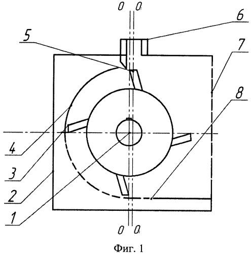 Способ переработки древесных отходов в производстве древесноволокнистых плит