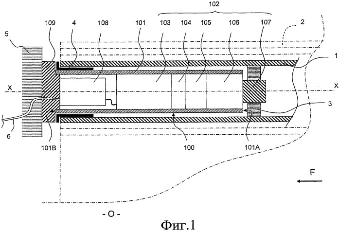 Пружинный тормоз приводного механизма, приводящего в движение используемый в домашних условиях экран, и приводной механизм, снабженный таким тормозом