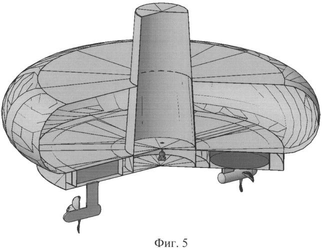 Универсальное подводное сооружение апельсин для бурения скважин на нефть/газ и способ его эксплуатации