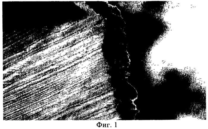 Композиционный материал на основе карбида бора