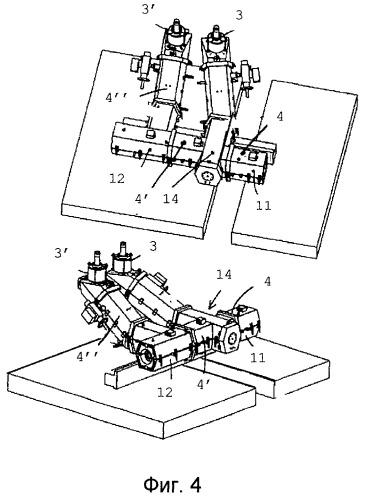 Промышленный генератор пара для нанесения покрытия из сплава на металлическую полосу (ii)