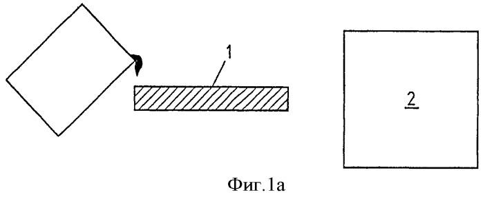 Al-mg-si-полоса для применений с высокими требованиями к формуемости