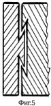 Способ изготовления конусообразных труб для теплообменных аппаратов и устройство для его осуществления