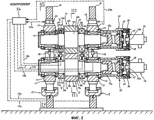 Способ и устройство для изготовления сепаратора для полимерэлектролитного топливного элемента.
