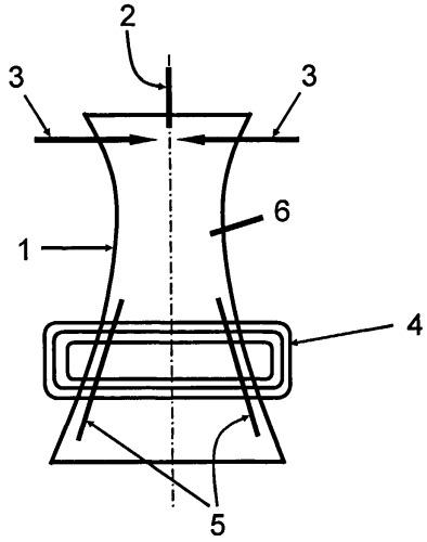 Мгд-генератор