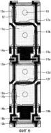 Подложка активной матрицы и жидкокристаллическое устройство отображения