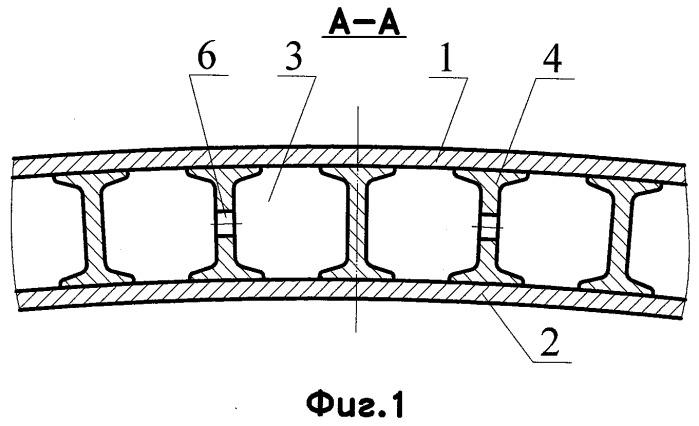 Способ изготовления тракта регенеративного охлаждения камеры жидкостного ракетного двитателя