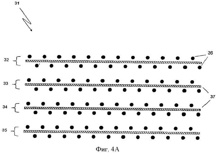 Способ тканья основ с цельными боковыми стенками