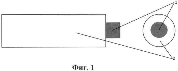Способ устранения патологического вертикального вено-венозного сброса при хронической венозной недостаточности