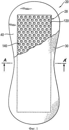 Абсорбирующее тело