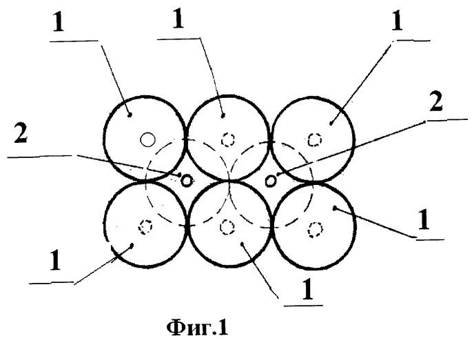 Броневой элемент