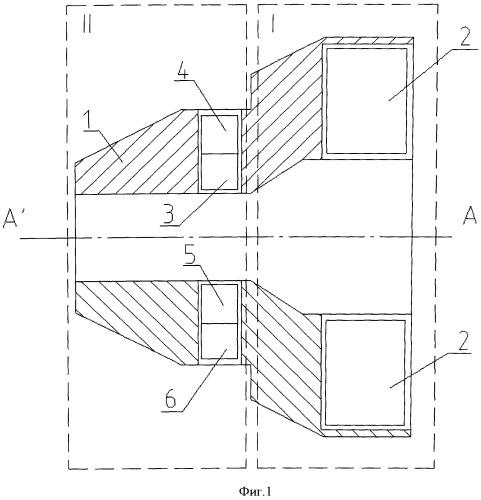 Датчик линейной плотности чесальной ленты и способ ее сортировки для подачи на ленточную машину