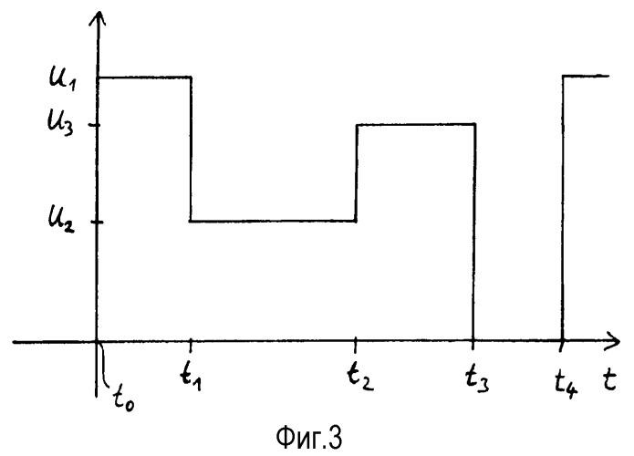 Способ эксплуатации дозирующего насоса и устройство с дозирующим насосом