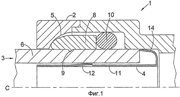 Стыковая трубопроводная соединительная система с опорной втулкой
