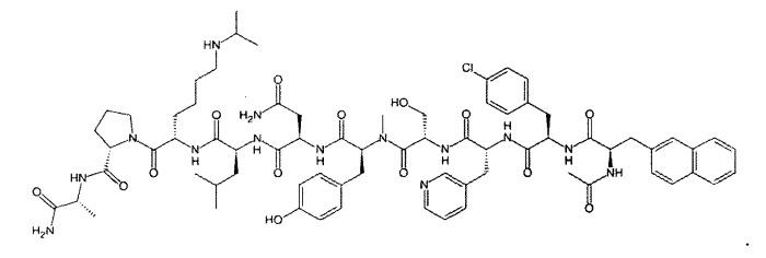 Композиции пептидов и способы их получения