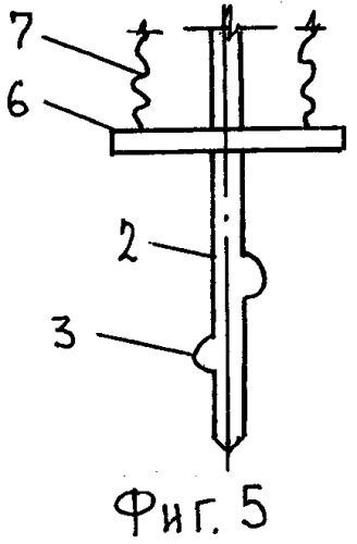 Способ уплотнения балласта рельсового пути