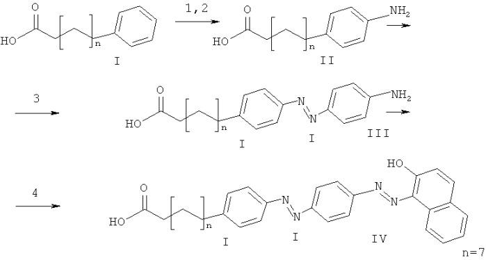 Фосфолипидный флуоресцентный зонд и тест-система для определения активности фосфолипазы а2 в сыворотке крови