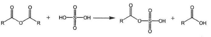 Нейтролизованные металлом сульфированные блок-сополимеры, способ их получения и их применение