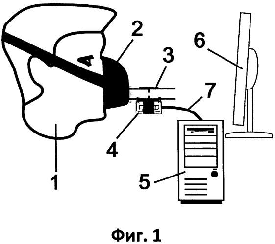 Способ тренировки и биоуправляемый интерактивный программно-аппаратный тренажер техники дыхания и навыка контроля плавучести в дайвинге с аппаратами открытого цикла