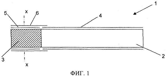 Обертка фильтра или ободковая бумага для курительных изделий