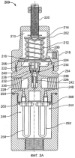 Терморегулятор давления