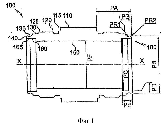 Соединительное устройство для трубопроводов и соответствующий способ соединения