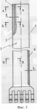 Способ восстановления и упрочнения стальных рабочих лопаток влажнопаровых ступеней паровой турбины