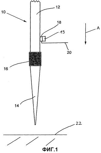 Способ контроля состояния пипетки, способ пипетирования, пипетирующее устройство и узел всасывающей трубки для пипетирующего устройства