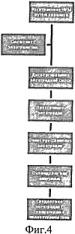 Нанокомпозитный электрохимический конденсатор и способ его изготовления