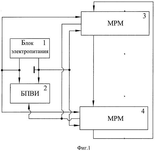 Электромагнитное устройство для метания диэлектрических макротел