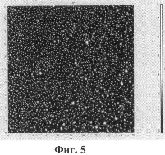 Способ получения субстанции рекомбинантного эритропоэтина человека и нанокапсулированная форма рекомбинантного эритропоэтина человека с использованием субстанции, полученной указанным способом
