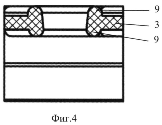 Рамка для крепления номерного знака транспортного средства (варианты)