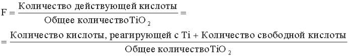 Обогащенный титаном остаток ильменита, его применение и способ получения титанового пигмента