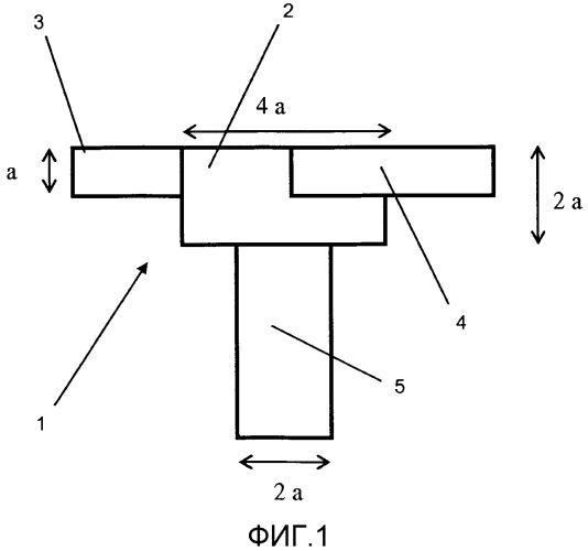 Композиция на основе оксидов циркония, церия и другого редкоземельного элемента при сниженной максимальной температуре восстанавливаемости, способ получения и применение в области катализа