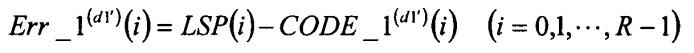 Устройство векторного квантования, устройство векторного обратного квантования и способы для этого