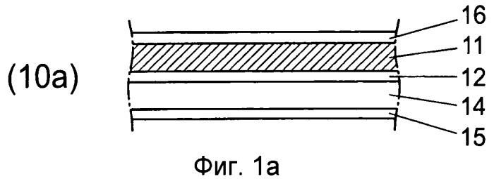 Упаковочный ламинат, способ изготовления упаковочного ламината и упаковочный контейнер, изготовленный из него