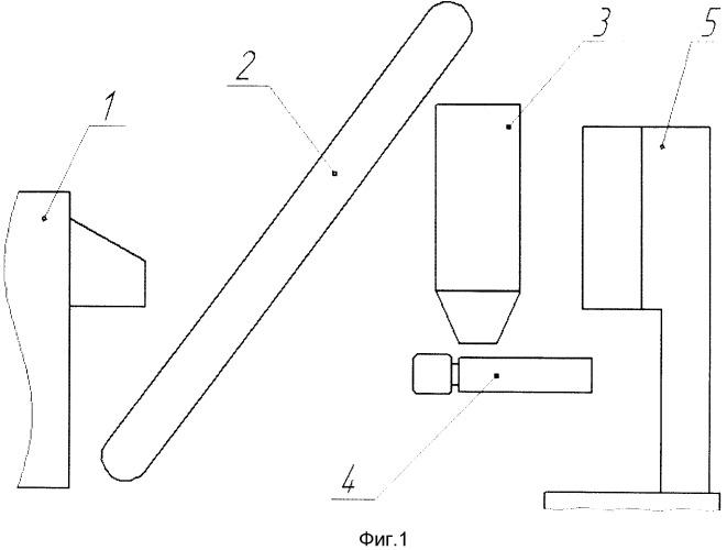 Способ производства топливных брикетов