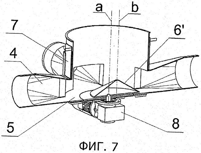 Устройство распределения и способ подачи резаного табака в сигаретоделательные машины