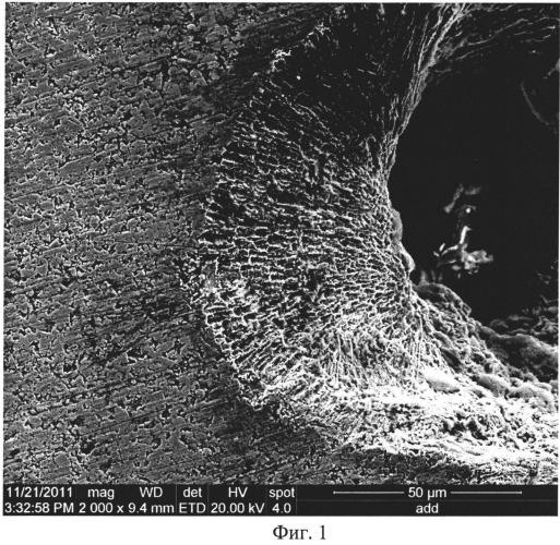 Способ нанесения антикоррозийных покрытий на подложку из высокотвердых сплавов