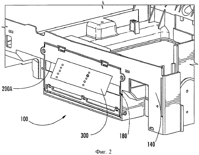 Способ диагностики моечной машины, диагностическое устройство для диагностики моечной машины и моечная машина с таким диагностическим устройством