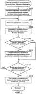 Устройство измерения информации о кровяном давлении