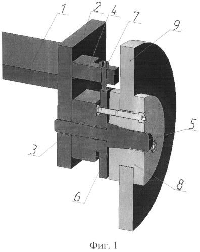 Способ дискретизации абразивного инструмента