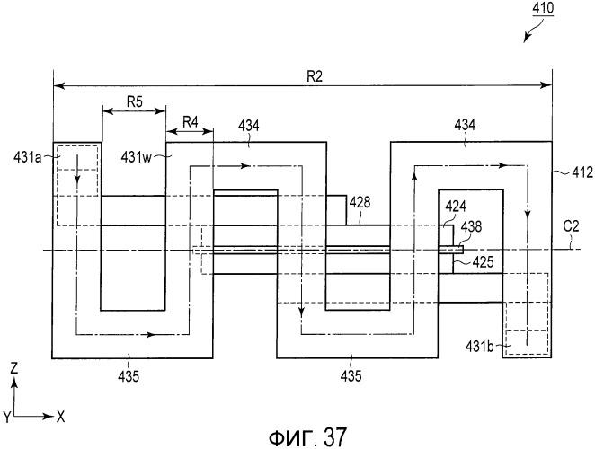 Устройство для индукционной закалки, способ индукционной закалки, катушка для индукционного нагрева, устройство для термообработки и способ термообработки